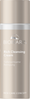 BIOMARIS rich cleansing cream
